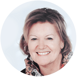 Verwandlerei Fürth - Monika Hauber